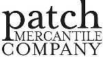 Patch Mercantile & Co.